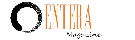 enteramagazine